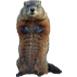_0017__0007_Groundhog